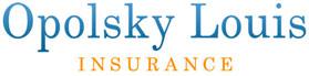 Opolsky-Louis-Insurance-Logo-ver2